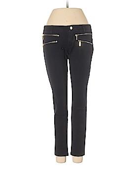 MICHAEL Michael Kors Casual Pants Size 0