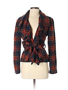 Tabitha Wool Cardigan Size 2