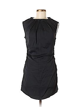 Prada Cocktail Dress Size 44 (IT)