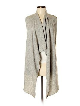 Vince. Wool Cardigan Size M