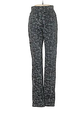 Acne Jeans Size 34 (EU)