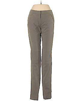 Matthew Williamson Casual Pants Size 6 (UK)