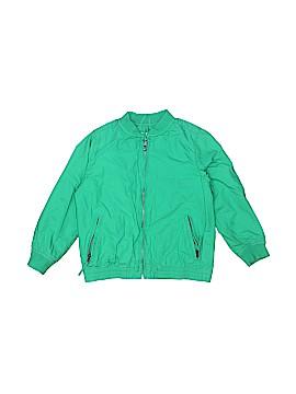 H&M Jacket Size 3 - 4