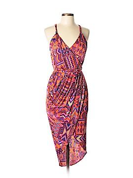 Mara Hoffman Casual Dress Size L
