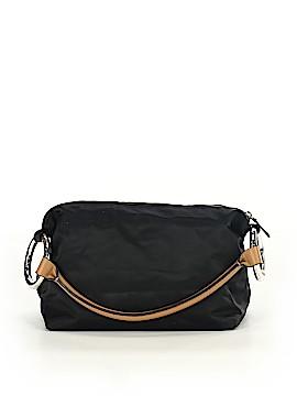 Sequoia Shoulder Bag One Size