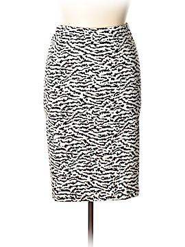 Veronica Beard Casual Skirt Size 12
