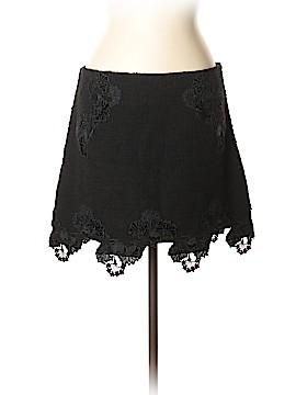 Thakoon Wool Skirt Size 10