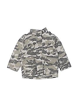 Old Navy Jacket Size 18-24 mo
