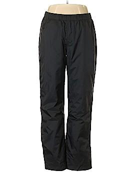 Columbia Track Pants Size L