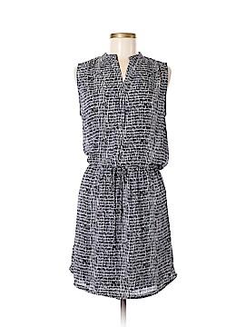 Hilary Radley Casual Dress Size 6
