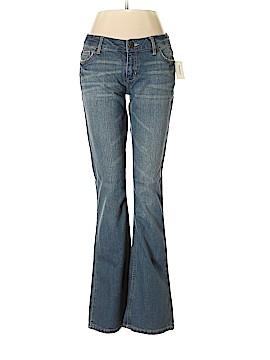 Aeropostale Jeans Size 3