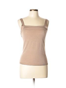 Valentino Sleeveless Top Size L