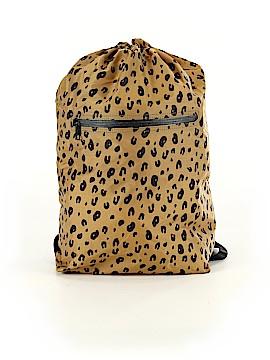 Baggu Backpack One Size