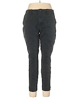 Gap Cargo Pants Size 16