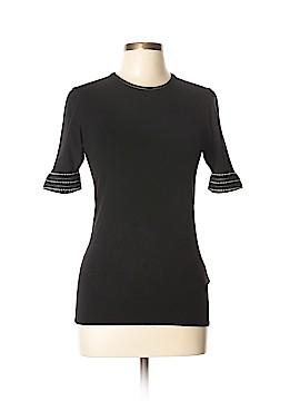 M Missoni Pullover Sweater Size 46 (IT)
