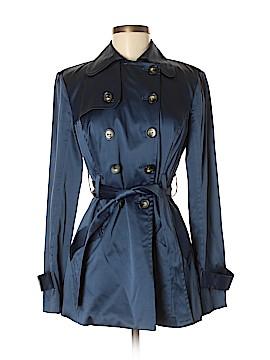 BCX Coat Size M