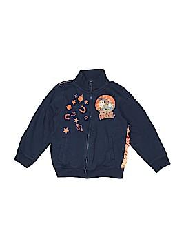 Disney Pixar Jacket Size 5