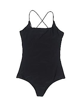 Mikoh One Piece Swimsuit Size M
