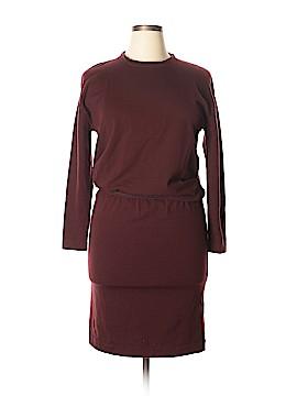 Brunello Cucinelli Casual Dress Size XL