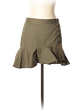 Veronica Beard Casual Skirt Size 10