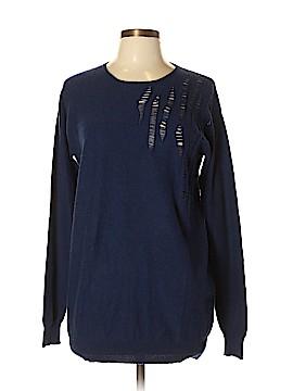 Stella McCartney Pullover Sweater Size 42 (EU)