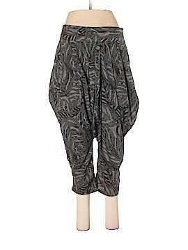 Twelve by Twelve Casual Pants Size M