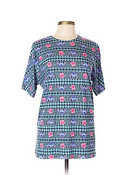 Disney Sleeveless T-Shirt Size L