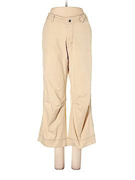 PrAna Khakis Size L