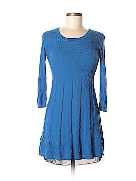 M Missoni Casual Dress Size 42 (IT)