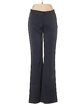 Closet Dress Pants Size L
