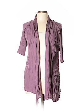 Agnona Cardigan Size 50 (EU) (Plus)