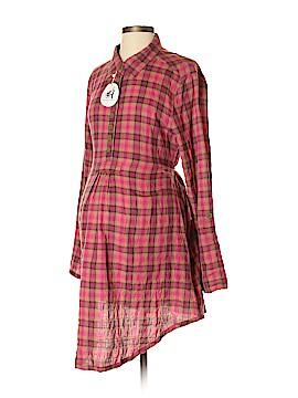 Petit Bateau Casual Dress Size 3 (Maternity)