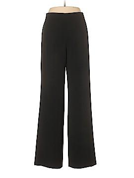 Max Mara Dress Pants Size 12
