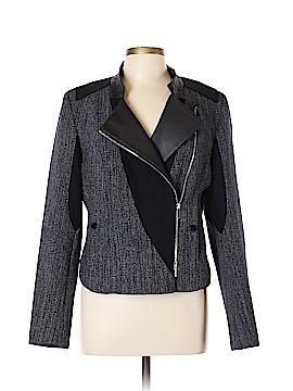 Karen Millen Jacket Size 12