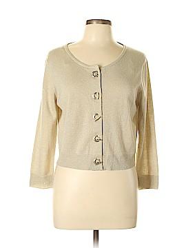 Calvin Klein Sleeveless Blouse Size XL