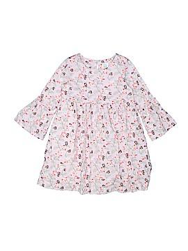 Gap Kids Dress Size 4T