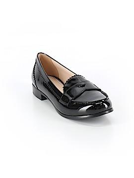 Prada Flats Size 37 (EU)