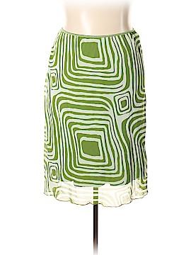 Jonathan Martin Casual Skirt Size 2X (Plus)