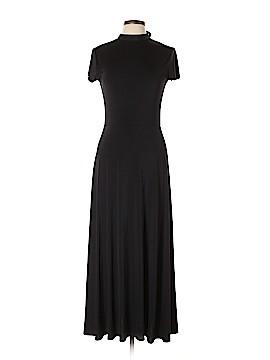 Castro Casual Dress Size L
