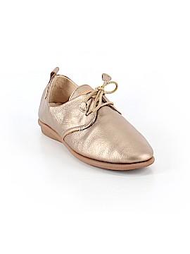 Pikolinos Flats Size 40 (EU)