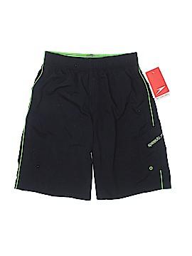 Speedo Athletic Shorts Size X-Large (Youth)