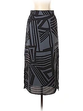 Ann Taylor LOFT Casual Skirt Size S (Petite)