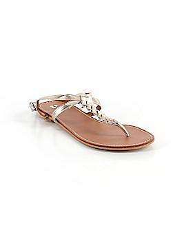BP. Sandals Size 10