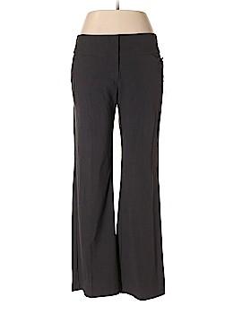 Memoir Dress Pants Size 11