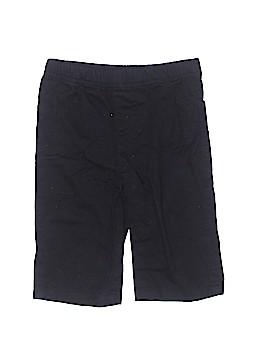 Little Wonders Casual Pants Size 3-6 mo