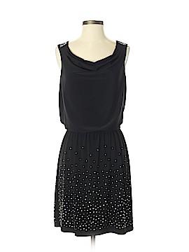 White House Black Market Cocktail Dress Size S