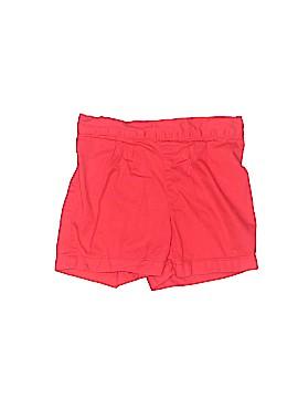 Babyfair Shorts Size 3T