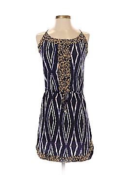 Vix by Paula Hermanny Casual Dress Size S
