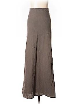 Joseph Casual Skirt Size 38 (FR)