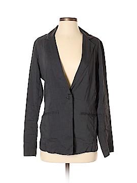 Eileen Fisher Jacket Size 6